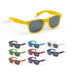 Okulary przeciwsłoneczne CELEBES