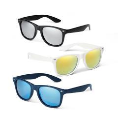 Okulary przeciwsłoneczne NIGER