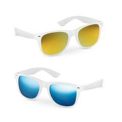 Okulary przeciwsłoneczne MEKONG