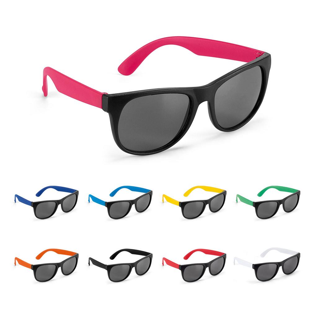 Okulary przeciwsłoneczne SANTORINI