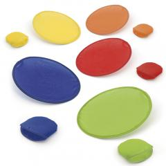 Składane frisbee JURUA