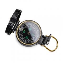 Kompas ZIKMUND