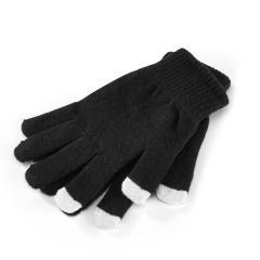 Rękawice THOM