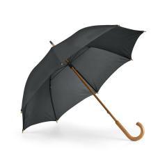 Parasol BETSEY