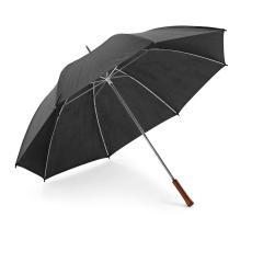 Parasol golfowy.