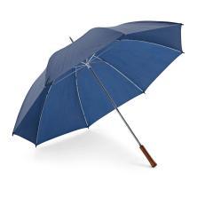 Parasol golfowy ROBERTO