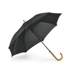 Parasol. 190T poliester.