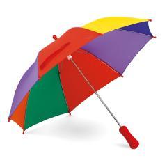 Parasol BAMBI