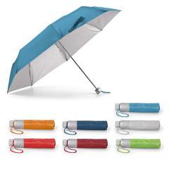 Parasol kompaktowy TIGOT