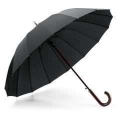 16-ramienny parasol HEDI
