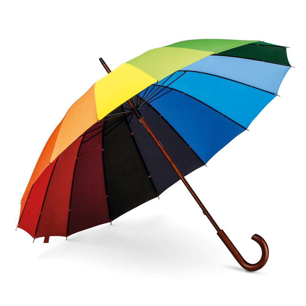 Parasol DUHA