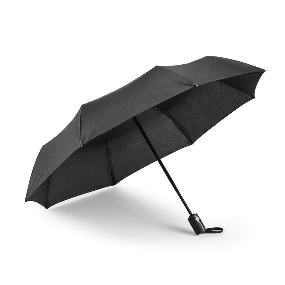 Parasol kompaktowy STELLA