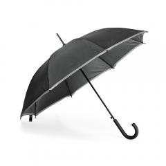 Parasol MEGAN