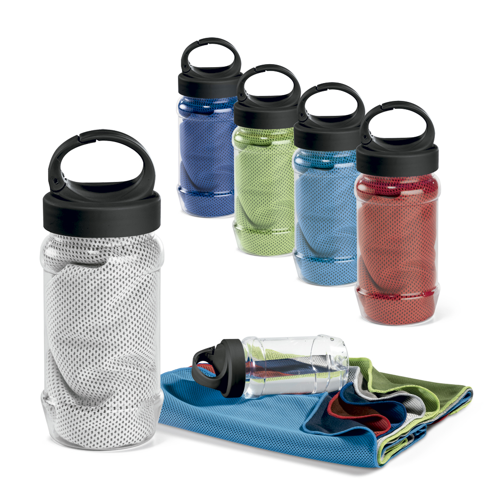 Ręcznik sportowy JULES