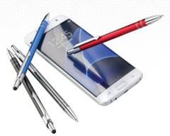 Długopis BONDtouch pen