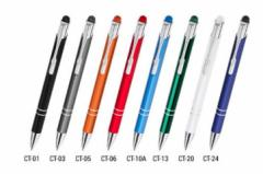 Długopis COSMO touch pen