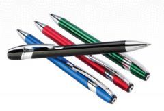 Długopis GENIUS metalowy