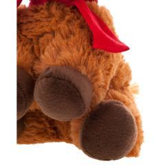 Murray, pluszowy renifer