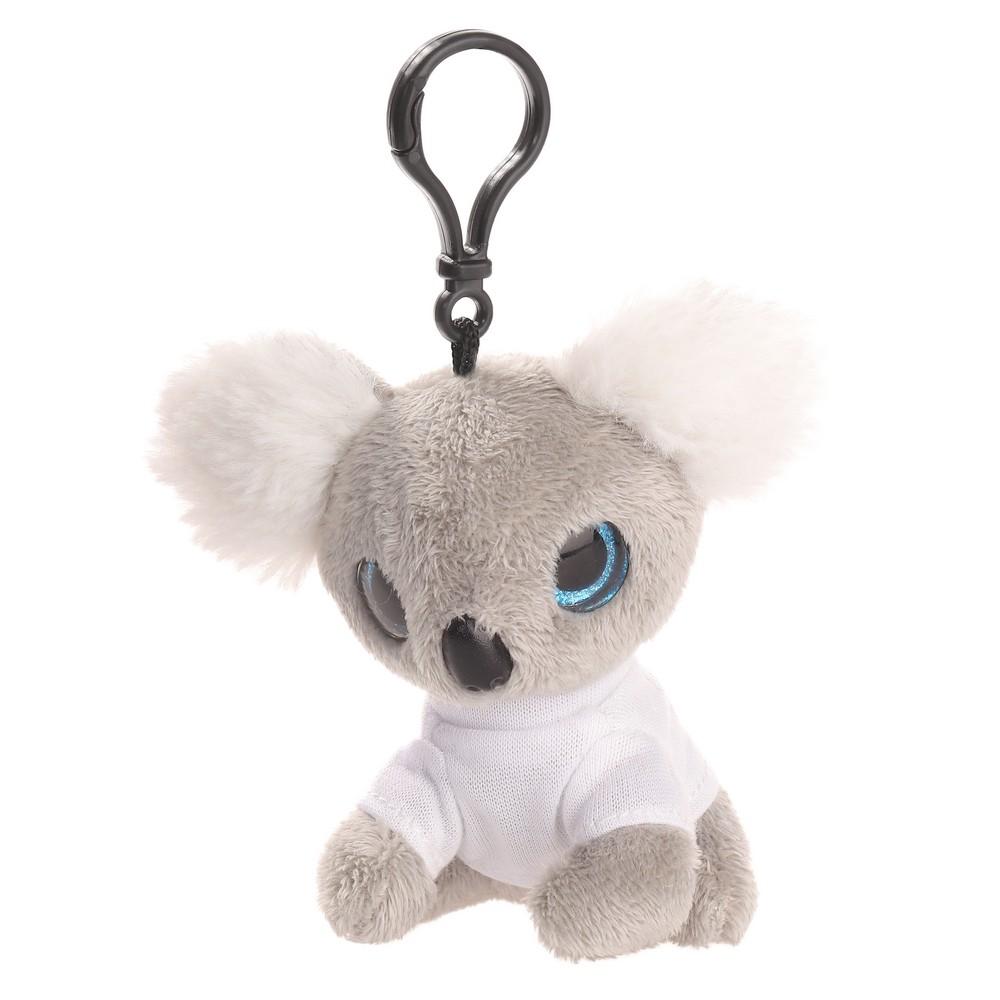 Pluszowy miś koala Kevin zawieszka