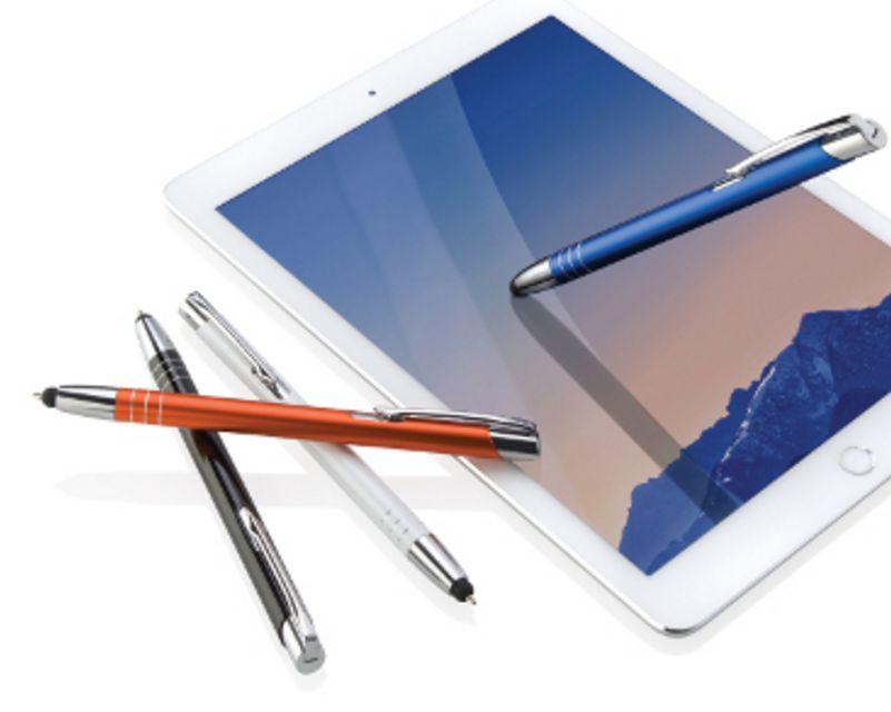 Długopis MOOI  Touch pen