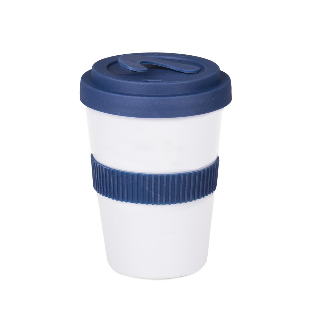 Coffee 2 Go Lock