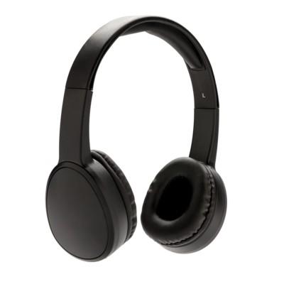 Bezprzewodowe słuchawki nauszne Fusion