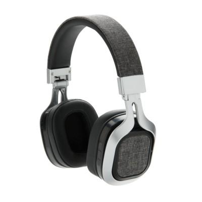 Bezprzewodowe słuchawki nauszne Vogue