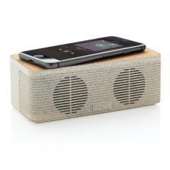 Ekologiczny głośnik bezprzewodowy 5W