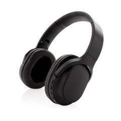 Bezprzewodowe słuchawki nauszne Elite