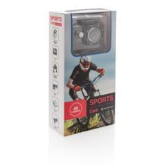 Kamera sportowa 4K