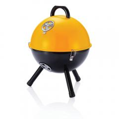 """Grill 12"""""""