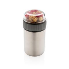 Próżniowy pojemnik na żywność 380 ml