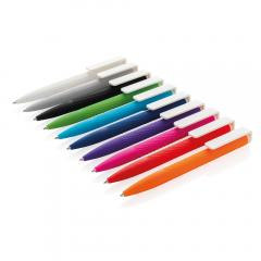 Długopis X7