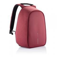 Bobby Hero Regular plecak chroniący przed kieszonkowcami