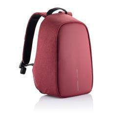 Bobby Hero Small plecak chroniący przed kieszonkowcami
