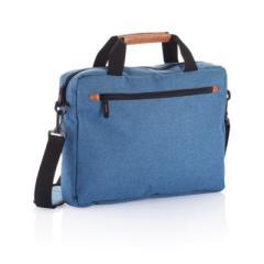 "Stylowa torba na laptopa 15,6"""