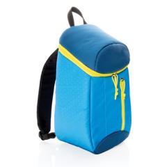 Plecak termoizolacyjny 10l
