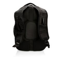 """Plecak na laptopa 15,6"""" Swiss Peak Outdoor"""