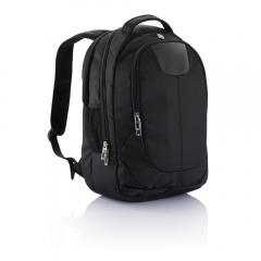 "Plecak na laptopa 15,6"" Swiss Peak Outdoor"