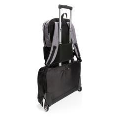 Plecak na laptopa 15,6, ochrona RFID
