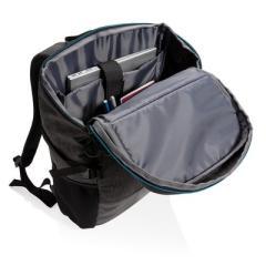 Plecak na laptopa 15,6 Easy Access