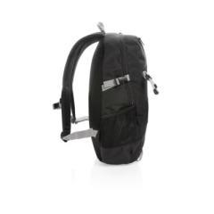 Plecak na laptopa 15,6'', ochrona RFID