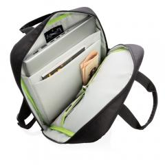 Plecak na laptopa 15,6 rPET Soho