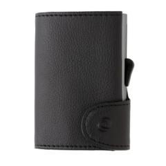 Portfel i etui na karty, ochrona RFID C-Secure