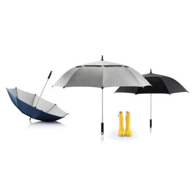 "Parasol sztormowy Hurricane 27"""