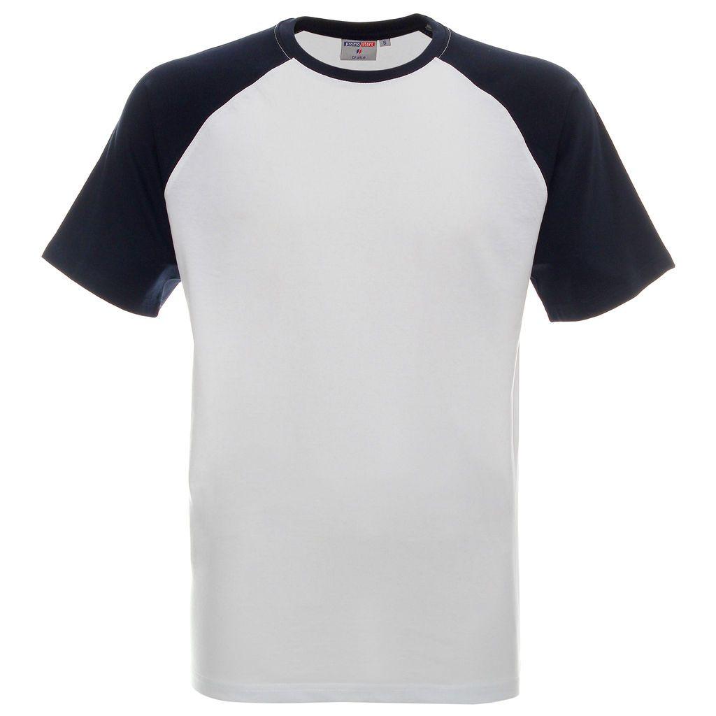 Koszulka reklamowa t-shirt cruise