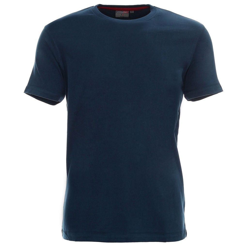 Koszulka reklamowa t-shirt moss