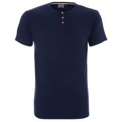 Koszulka reklamowa t-shirt button