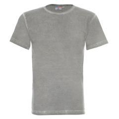 Koszulka reklamowa t-shirt smoky