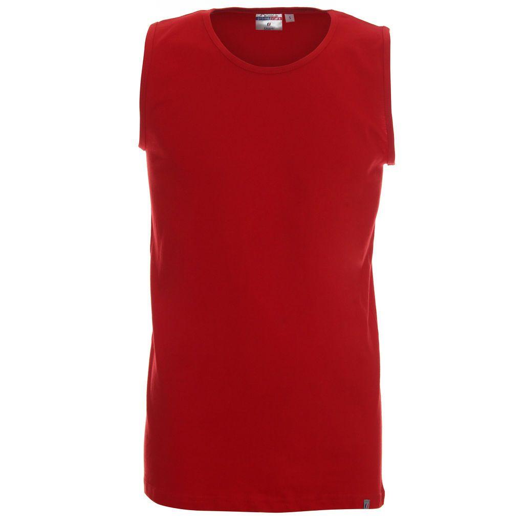Koszulka reklamowa t-shirt short